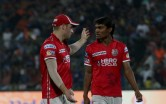 Gujarat Lions (GL) vs Kings XI Punjab (KXIP) live cricket streaming: Watch IPL 2017 live on TV, Online