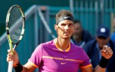 Rafael Nadal vs Albert Ramos Vinolas live streaming: Watch Monte Carlo Masters final live, online and on TV