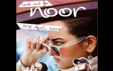 Noor full movie leaked online; free download to affect box office collection