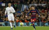 LIVE: El Clasico 2017 - Real Madrid vs Barcelona live score and updates