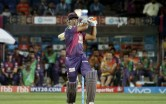 IPL 2017 MI vs RPS team news