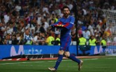 El Clasico 2017: Lionel Messi is not only about goals, but also about determination and hunger to succeed