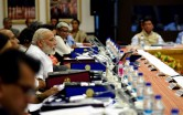 India's economy poised to hit $7.25 trillion by 2030: NITI Aayog