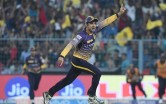 Watch Video: IPL 2017 — Delhi people are abusive, look at me and RCB's Virat, says KKR skipper Gautam Gambhir