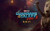 Guardians of the Galaxy Vol 2 review roundup: Here's what the critics have to say about the Marvel movie