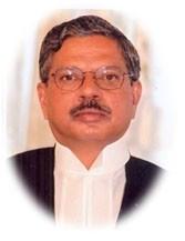 Justice Dattu
