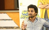 "Actor Nani, who is eyeing a hat-trick of hits with forthcoming Telugu release ""Krishna Gaadi Veera Prema Gaadha"", says he never lets the pressure that comes with success bother him as he always tries to focus on delivering what is expected of him."