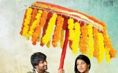 Krishna Gaadi Veera Prema Gaadha is an upcoming Telugu romantic comedy film written and directed by Hanu Raghavapudi and produced by Ram Achanta, Gopichand Achanta and Anil Sunkara under their 14 Reels Entertainment banner. Starring Nani, Mehrene Kaur Peerzada and Murali Sharma in the lead role, while Sampath Raj and Brahmaji appear in the supporting role.