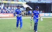 CCL Season 6 Finals: Karnataka Bulldozers Won the Toss and Chooses to Bat first.