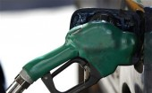 a-gas-nozzle-is-used-to-pump-petrol-at-a-station