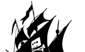 The Pirate Bay lets you stream videos without downloading them