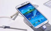 Samsung Galaxy Note II Will Not Receive Android 5.0 Lollipop OTA