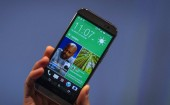 chou-shows-the-new-htc-one-m8-phone-during-a-launch-event-in-new-york