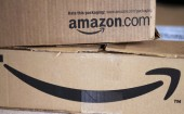 Cyber Monday 2014 Live Updates: Best Of Amazon Deals on Game Consoles and Titles