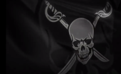 The Pirate Bay will not be blocked by ISPs, at least on its home turf