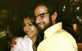 Karan Patel, Ankita Bhargava