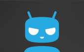 CyanogenMod releases official CM13 Android Marshmallow nightlies for seven devices [See List]