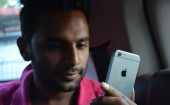 iPhone 7 release date, specifications: Apple removing headphone jack to make next iPhone slimmer