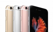 iPhone 6s deals in India: Apple offering up to Rs 34,000 discounts, Snapdeal launches assured buyback