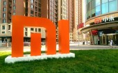 Xiaomi Redmi Note 2 Pro release date confirmed, passes China certification: Report
