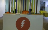 FreeCharge issued 5 lakh Go cards in just 10 days