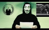 Anonymous' guide to hack ISIS: Hacktivists publish steps after waging war against Islamic State