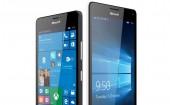 Microsoft Lumia 950, Lumia 950 XL finally launching in India on 30 November
