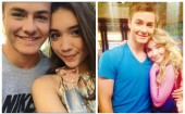 Rucas or Lucaya?