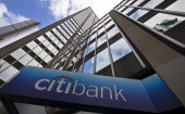 Citigroup Inc