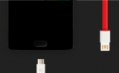 How to get a refund for flawed OnePlus USB Type-C cable?