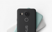 Google Nexus 5X gets steep discount in India, starts at Rs. 24,399
