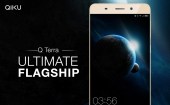 QiKU launches high-end Q Terra smartphone in India: Top reasons why it will succeed