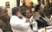 Anil Vij vs Sangeeta Kalia