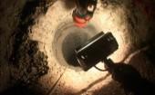 Borewell rescue