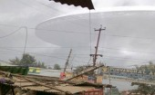 UFO in Gorakhpur