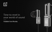 OnePlus Icons with premium metallic design, great sound launched in India for Rs 3,000