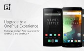 OnePlus 2, X upgrade: Phone exchange program launched in India [How to check device's buyback value]