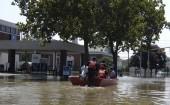 Oklahoma floods 2015