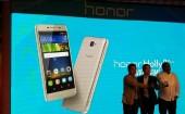 Huawei Honor Holly 2 Plus sale begins on Flipkart and Amazon India Feb. 15