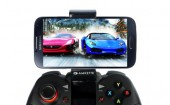 Amkette Evo Gamepad Pro 2 attaches to your smartphone for enhanced gaming experience