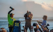 Aaron Hadlow wins King of the Air 2016 windsurfing title