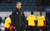 Liverpool ticket prices: Klopp says everyone at Anfield wants to find a solution
