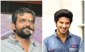 Rajeev Ravi-Dulquer Salmaan movie titled as