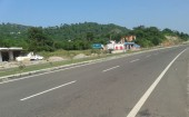 Indian Highways