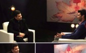 Aditya Roy Kapur on Koffee with Karan