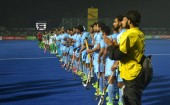 india pakistan hockey
