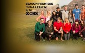 The Amazing Race Season 28 cast