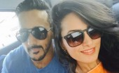 Valentine's Day 2016: Anita Hassanandani, Keith Sequeira and other TV celebs plan for the special day