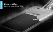 Lenovo's MWC 2016 teaser hints at new metal-clad A6000 (2nd Gen) phone launch