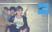 Viola Beach band members were reportedly killed in a car accident in Stockholm